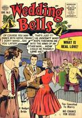 Wedding Bells (1954) 9