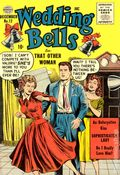 Wedding Bells (1954) 12