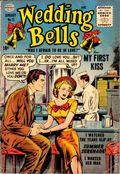 Wedding Bells (1954) 13