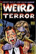 Weird Terror (1952) 4