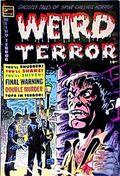 Weird Terror (1952) 13