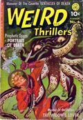 Weird Thrillers (1951) 4