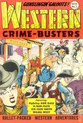 Western Crime Busters (1950) 2