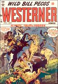Westerner (1948 Wanted Comics Group) 26