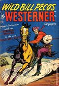 Westerner (1948 Wanted Comics Group) 30