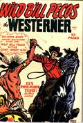 Westerner (1948 Wanted Comics Group) 34