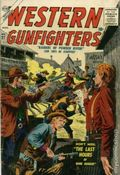 Western Gunfighters (1956 Atlas) 27