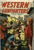 Western Gunfighters (1956 Atlas) 27