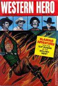 Western Hero (1949) 76