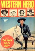 Western Hero (1949) 84