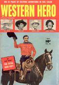 Western Hero (1949) 92