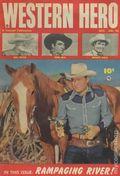 Western Hero (1949) 95