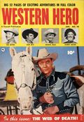 Western Hero (1949) 98