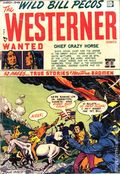 Westerner (1948 Wanted Comics Group) 19