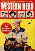 Western Hero (1949) 101