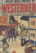 Westerner (1948 Wanted Comics Group) 24