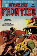 Western Frontier (1951) 3