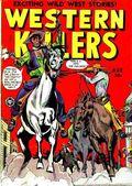 Western Killers (1948) 63