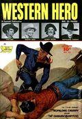 Western Hero (1949) 82