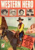 Western Hero (1949) 85