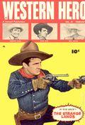 Western Hero (1949) 87