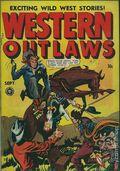 Western Outlaws (1948 Fox) 17