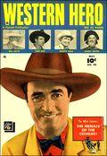 Western Hero (1949) 90