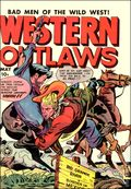 Western Outlaws (1948 Fox) 21