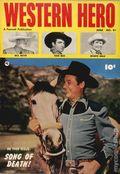 Western Hero (1949) 91
