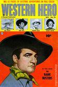 Western Hero (1949) 94
