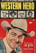 Western Hero (1949) 96