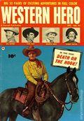 Western Hero (1949) 97