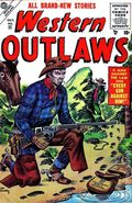 Western Outlaws (1954 Atlas) 11