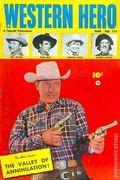 Western Hero (1949) 112