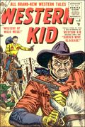 Western Kid (1954 Atlas) 6