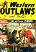 Western Outlaws and Sheriffs (1949) 63