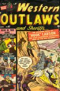 Western Outlaws and Sheriffs (1949) 67
