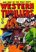 Western Thrillers (1948 Fox) 5