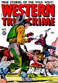 Western True Crime (1948) 16