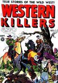 Western Killers (1948) 60