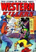 Western Killers (1948) 61