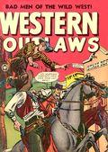Western Outlaws (1948 Fox) 19