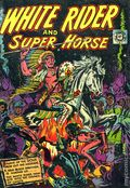 White Rider and Superhorse Reprint (Accepted) 6