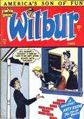 Wilbur Comics (1944) 11