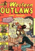 Western Outlaws and Sheriffs (1949) 68