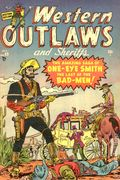 Western Outlaws and Sheriffs (1949) 69