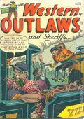 Western Outlaws and Sheriffs (1949) 72