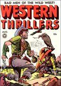 Western Thrillers (1948 Fox) 1