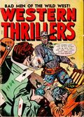 Western Thrillers (1948 Fox) 4