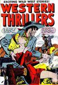 Western Thrillers (1948 Fox) 52